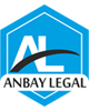 ANBAY LEGAL